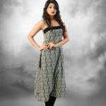 Popular Style Linen Winter Collection 2014For Girls & Women (8)