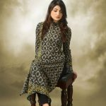 Popular Style Linen Collection 2014 for Winter (3)