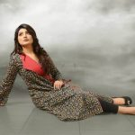 Popular Style Linen Collection 2014 for Winter