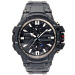 Latest & Stylish Watches By Royal For Men's 2014 (3)