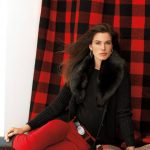 Ralph Lauren Cold weather Dressing Iconic Sweaters 2014 For Ladies (4)