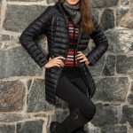 Ralph Lauren Cold weather Dressing Iconic Sweaters 2014 For Ladies (1)