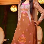 Rujhan Fabric Fall Winter Fabric Prints Dresses Design (1)