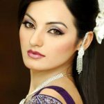 Sadia Khan Pakistani Actress Latest Pictures