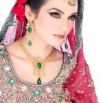 Pakistani Model Sadia Khan Biography