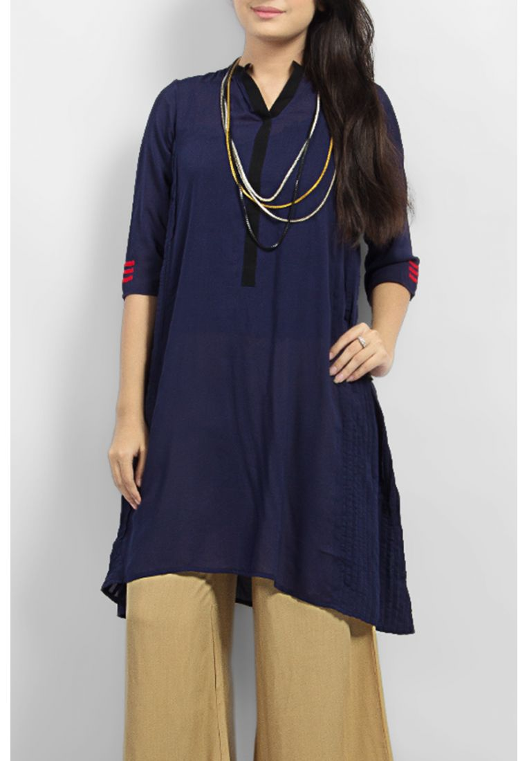 Shirt design uk