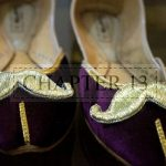 Winter Shoes 2014 For Women By Chapter 13 (1)