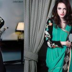 Zahra Ahmad Ottoman Latest Winter Collection 2014 for Ladies (3)