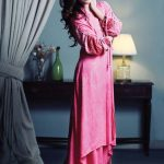 Zahra Ahmad Ottoman Latest Winter Collection 2014 for Ladies (6)