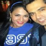 Veena Malik's & Asad Bashir's Wedding Reception Exclusive