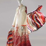 Al Karam summer Lawn dress vol 2 For Women (4)