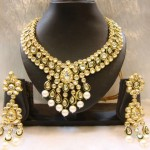 Almeri New Jewellery Design 2014 in Ram Leela Style (3)