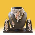 Almeri New Jewellery Design 2014 in Ram Leela Style (4)