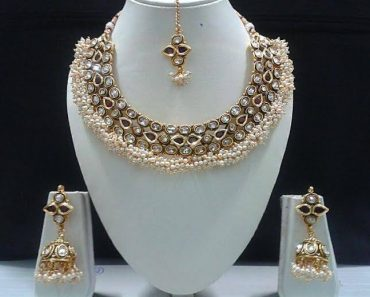 Almeri New Jewellery Design 2014 in Ram Leela Style (5)