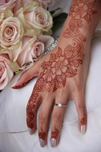 Wedding Mehndi Designs 2014-2015 For Women (9)