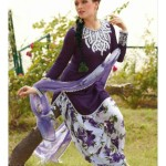 Colorful-Indian-Read-to-Wear-Suits-2014-for-Women-By-Radiance-Patiyalaa-2
