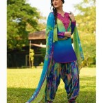 Colorful-Indian-Read-to-Wear-Suits-2014-for-Women-By-Radiance-Patiyalaa-11