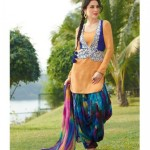 Colorful-Indian-Read-to-Wear-Suits-2014-for-Women-By-Radiance-Patiyalaa-9