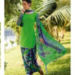 Colorful-Indian-Read-to-Wear-Suits-2014-for-Women-By-Radiance-Patiyalaa-10