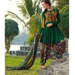 Colorful-Indian-Read-to-Wear-Suits-2014-for-Women-By-Radiance-Patiyalaa-20