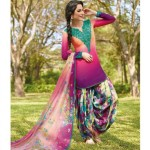 Colorful-Indian-Read-to-Wear-Suits-2014-for-Women-By-Radiance-Patiyalaa-3
