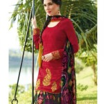 Colorful-Indian-Read-to-Wear-Suits-2014-for-Women-By-Radiance-Patiyalaa-4