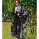 Colorful-Indian-Read-to-Wear-Suits-2014-for-Women-By-Radiance-Patiyalaa-18