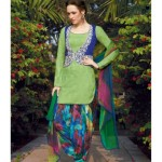 Colorful-Indian-Read-to-Wear-Suits-2014-for-Women-By-Radiance-Patiyalaa-1