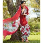 Colorful-Indian-Read-to-Wear-Suits-2014-for-Women-By-Radiance-Patiyalaa-5