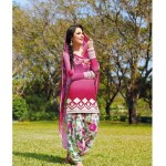 Colorful-Indian-Read-to-Wear-Suits-2014-for-Women-By-Radiance-Patiyalaa-6