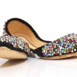 Best Fashion shoes for Girls 2014 Collection