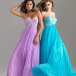 Stylish Girls Prom Dresses 2014 (10)