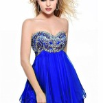 Stylish Girls Prom Dresses 2014 (11)