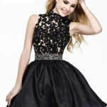 Stylish Girls Prom Dresses 2014 (4)