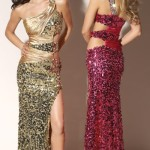Stylish Girls Prom Dresses 2014 (6)