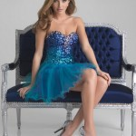 Stylish Girls Prom Dresses 2014 (8)