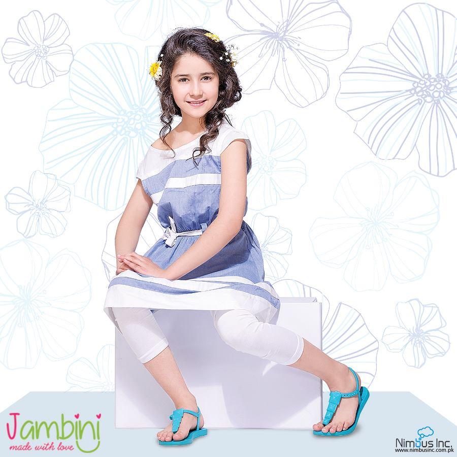 Jambini