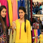 Afsheen Mehboob New look dresses 2014 for ladies