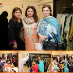 Afsheen Mehboob New Collection 2014