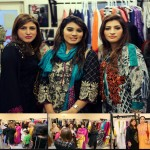 Afsheen 2014 formal collection
