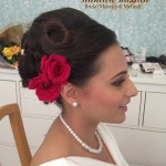 Joora bridal