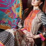 charizma lawn collection 2014 for women