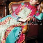 charizma collection 2014 lawn