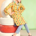 coco summer collection 2014 for women by zara shahjahan