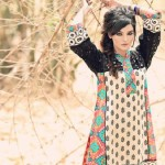 Cynosure Summer Lawn for women