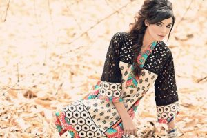Cynosure Dresses 2014 for ladies