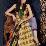 Asim Jofa Luxury Collection 2014