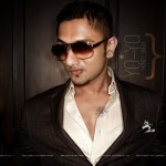 New Fashion Honey Singh