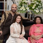 HSY Stock New shop in lahore 2014
