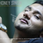 New Style for Men by Honey Singh 2014
